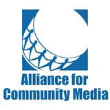 Alliance for Communtiy Media.jpg