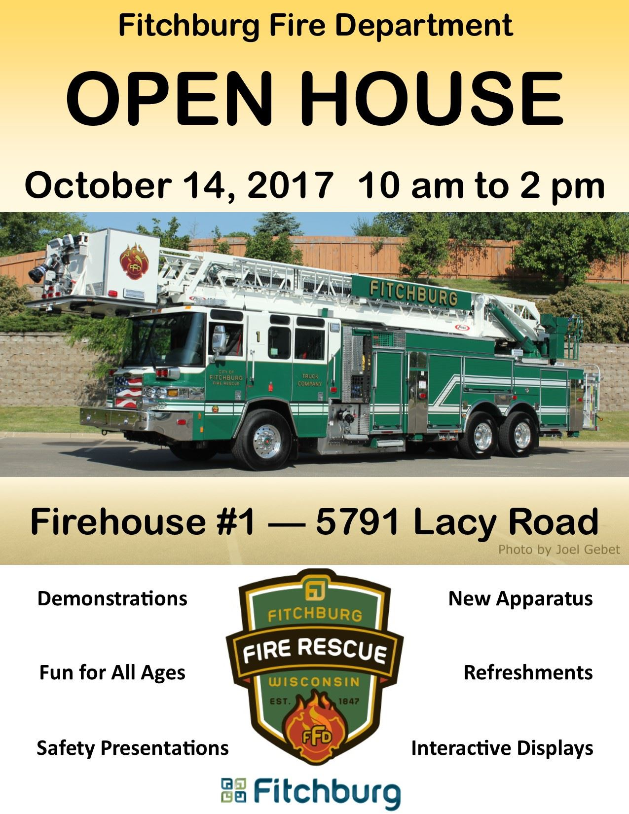 2017 Open House Flyer V3