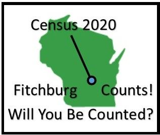 Fitchburg Census Gif