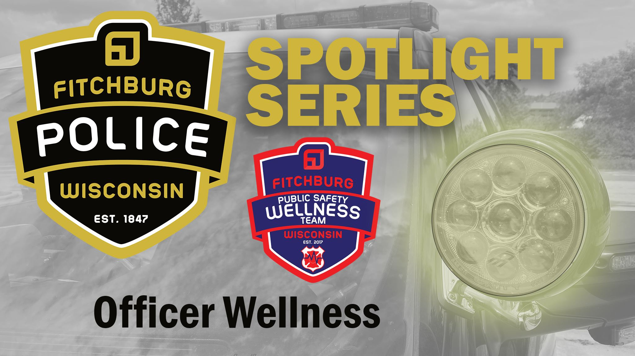 spotlight series_wellness