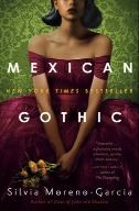 Latinx Heritage Month Titles