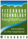 ED_FitchburgTechNeighborhoodSmall