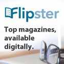 flipster_web_ad_square