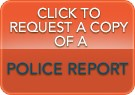police report button