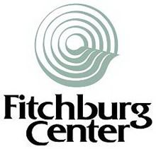 Fitchburg Center Logo